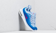 Nike Air Max Axis (GS) Royal Tint/ Rush Pink