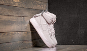 Nike Air Force 1 High SL Pearl Pink/ Pearl Pink