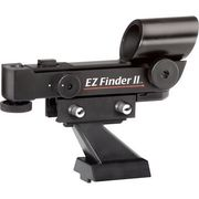 Orion EZ Finder II-Reflexvisier fur Teleskope
