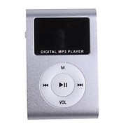 Plug-in Micro SD-Karte tf Kartenleser MP3-Player - Splitter